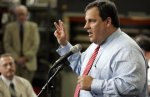 large_chris-christie
