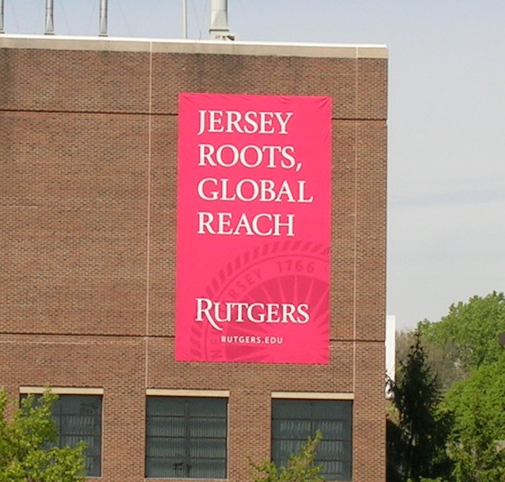 All That Glitters Is Not Gold Essay Rutgers University College Application Essay Analyzing Ads Essay also Www Oppapers Com Essays Rutgers University College Application Essay  Term Paper Service  Essays On A Rose For Emily