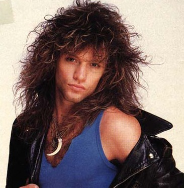 jersey shore girls exposed. Jon Bon Jovi or Jersey girl?