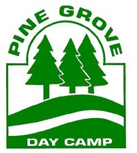 pine.grove.day.camp