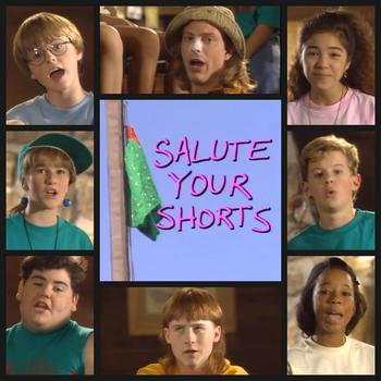 Salute-Your-Shorts-122227798236_xlarge