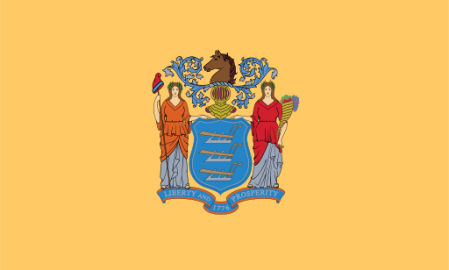 New_Jersey_State_Flag.svg